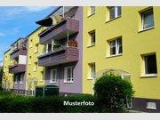 Investment building for sale 9 rooms in Bad Gandersheim - Ref. 7298621