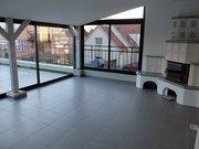 Appartement à louer F3 à Rixheim - Réf. 5078589