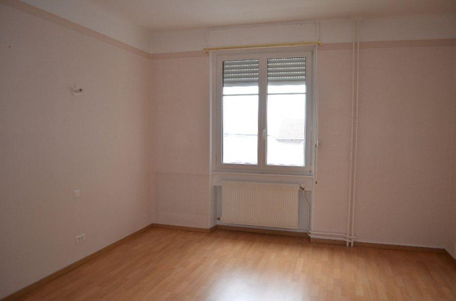 louer appartement 2 pièces 78 m² commercy photo 3