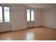 Appartement à louer F2 à Commercy - Réf. 5344829