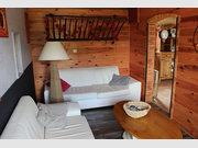 Maison à vendre F7 à Chemillé - Réf. 4951613