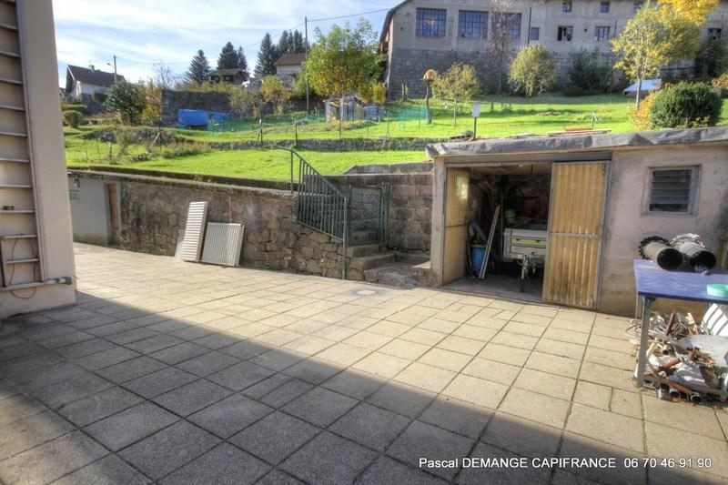 acheter duplex 5 pièces 165 m² la bresse photo 4