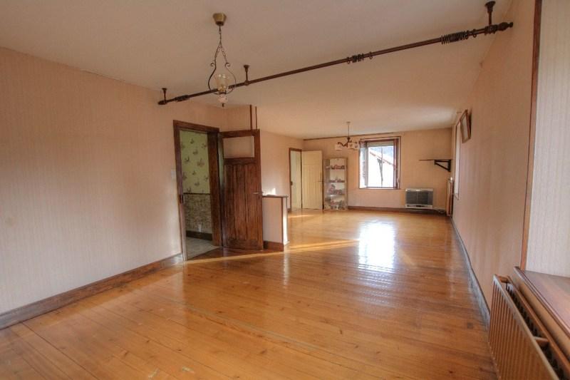 acheter duplex 5 pièces 165 m² la bresse photo 6