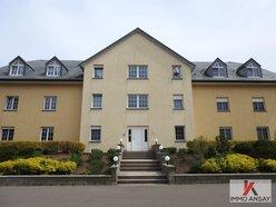Wohnung zum Kauf 2 Zimmer in Hoscheid-Dickt - Ref. 6331965