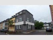 Renditeobjekt zum Kauf 5 Zimmer in Konz - Ref. 7249469