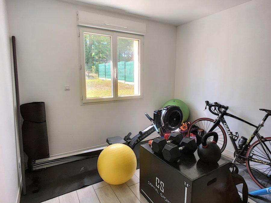 acheter maison 4 pièces 87 m² vaucouleurs photo 6