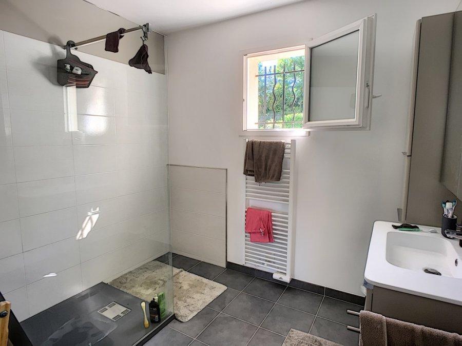 acheter maison 4 pièces 87 m² vaucouleurs photo 7