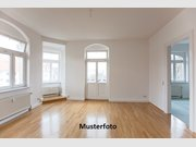 Apartment for sale 4 rooms in Sehnde - Ref. 7257661