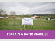 Terrain à vendre à Saint-Mihiel - Réf. 4967997