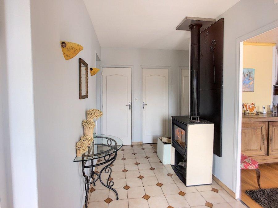 acheter maison 6 pièces 170 m² saint-mihiel photo 5