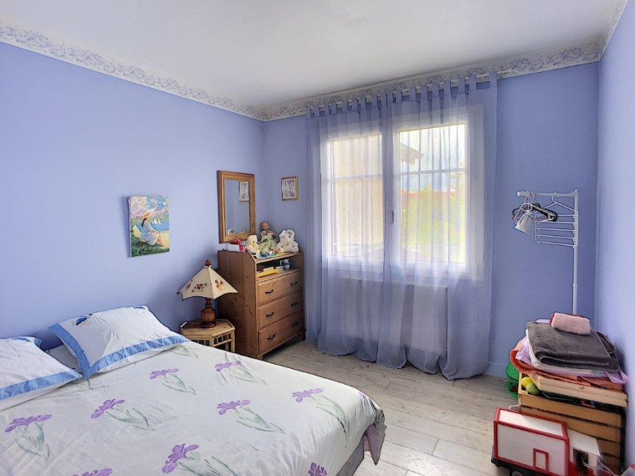 acheter maison 6 pièces 170 m² saint-mihiel photo 6
