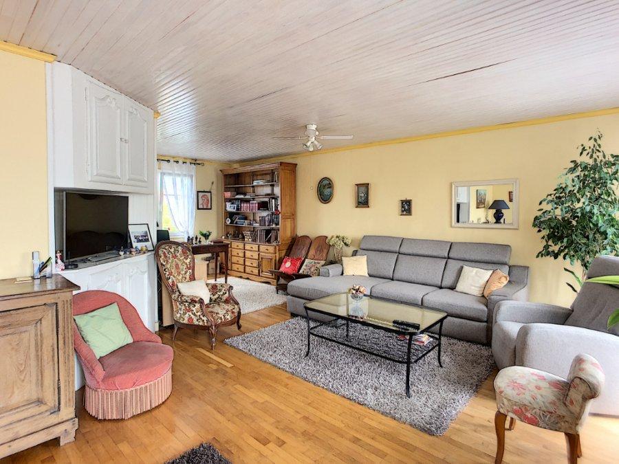 acheter maison 6 pièces 170 m² saint-mihiel photo 2