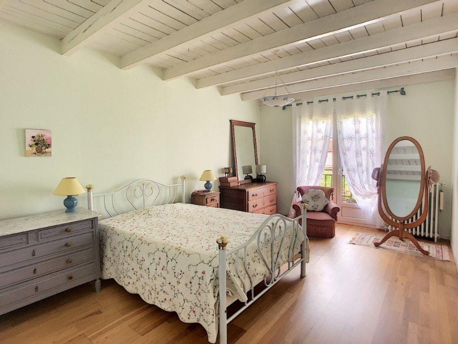 acheter maison 6 pièces 170 m² saint-mihiel photo 7
