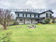 Maison à vendre F6 à Saint-Mihiel - Réf. 6352445