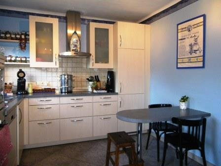 acheter maison mitoyenne 10 pièces 117 m² longuyon photo 5