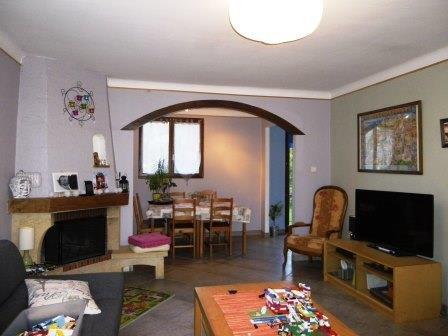 acheter maison mitoyenne 10 pièces 117 m² longuyon photo 1