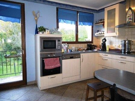 acheter maison mitoyenne 10 pièces 117 m² longuyon photo 4