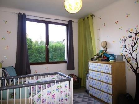 acheter maison mitoyenne 10 pièces 117 m² longuyon photo 6