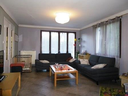 acheter maison mitoyenne 10 pièces 117 m² longuyon photo 2