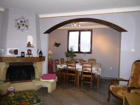 acheter maison mitoyenne 10 pièces 117 m² longuyon photo 3