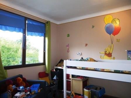 acheter maison mitoyenne 10 pièces 117 m² longuyon photo 7