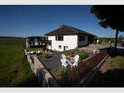 Detached house for sale 5 bedrooms in Junglinster - Ref. 7221053