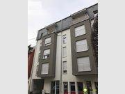 Wohnung zur Miete in Differdange - Ref. 6045501