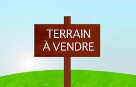 acheter terrain constructible 0 pièce 0 m² beuveille photo 1