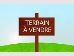 Terrain constructible à vendre à Beuveille - Réf. 6967101