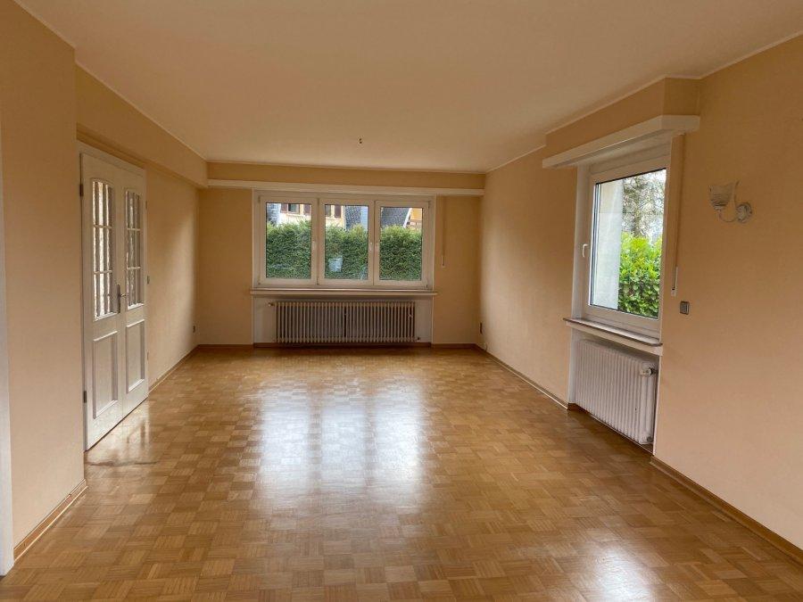 haus mieten 4 schlafzimmer 130 m² mamer foto 7