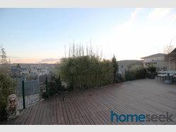 Maison individuelle à vendre 2 Chambres à Hesperange - Réf. 5005117