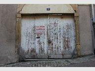 Local commercial à louer à Metz-Centre-Ville - Réf. 5930813