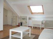 Wohnung zum Kauf in Luxembourg-Belair - Ref. 7114557