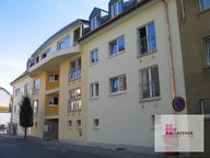 Appartement à vendre à Niederkorn - Réf. 4824893