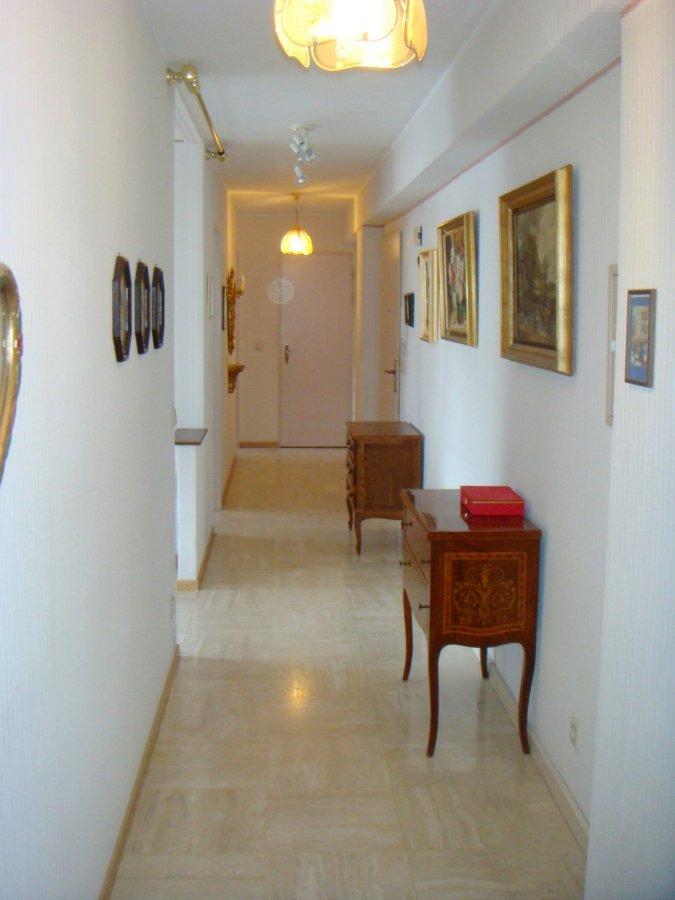 acheter appartement 2 chambres 83 m² esch-sur-alzette photo 6