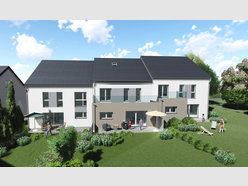 Haus zum Kauf 3 Zimmer in Merscheid (Heiderscheid) - Ref. 7122749