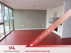 Apartment for rent 1 room in Trier - Ref. 6803261