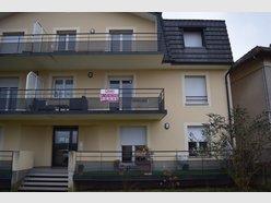 Appartement à vendre F2 à Manom - Réf. 4968253