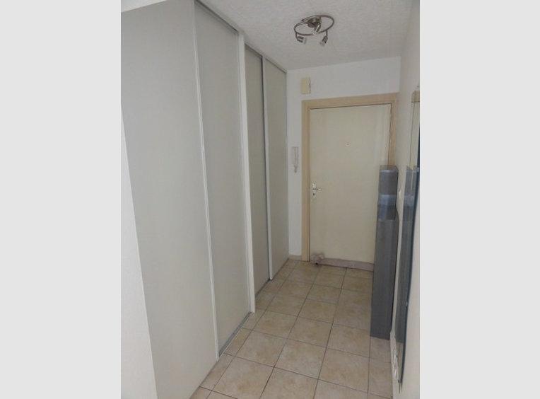 Appartement à louer F2 à Thionville - Réf. 6942525