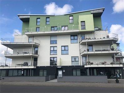 Appartement à vendre F2 à Longwy - Réf. 6094653