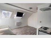 Appartement à louer 1 Chambre à Huy - Réf. 6295629