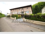 House for sale 4 bedrooms in Audun-le-Tiche - Ref. 6361165