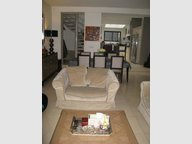 Maison à vendre F5 à Arras - Réf. 5050445