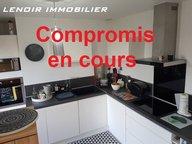 Maison à vendre F5 à Lommerange - Réf. 6430797