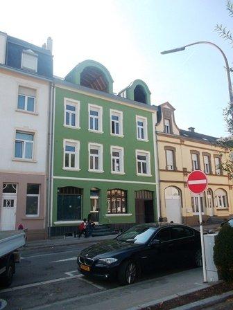 acheter local commercial 0 chambre 73 m² mondorf-les-bains photo 2