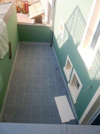 acheter local commercial 0 chambre 73 m² mondorf-les-bains photo 3