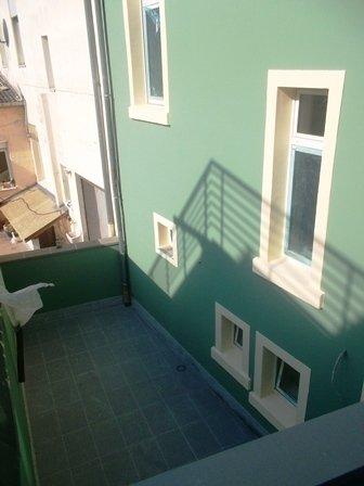 acheter local commercial 0 chambre 73 m² mondorf-les-bains photo 4