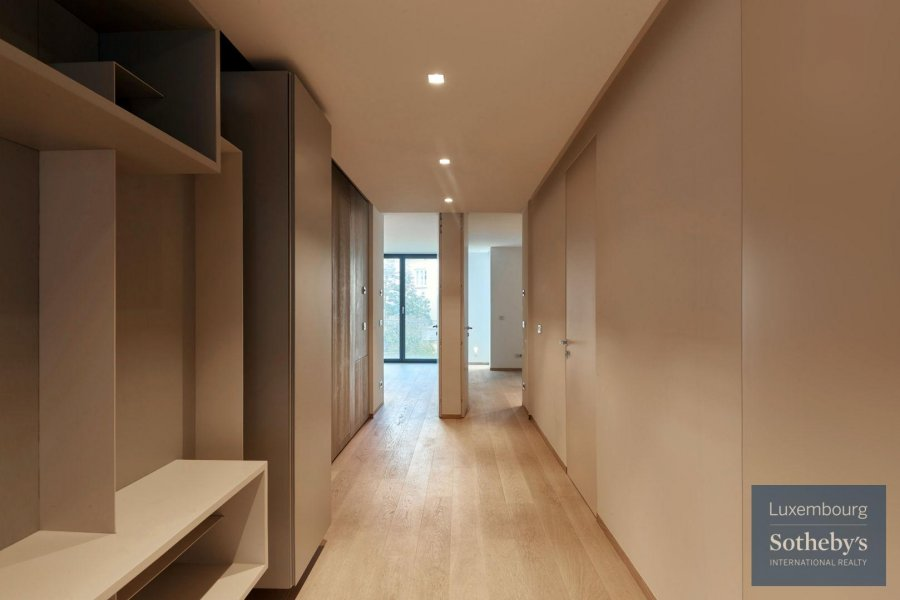 acheter appartement 2 chambres 81 m² luxembourg photo 7
