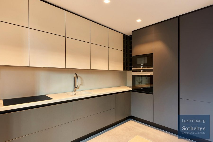 acheter appartement 2 chambres 81 m² luxembourg photo 6