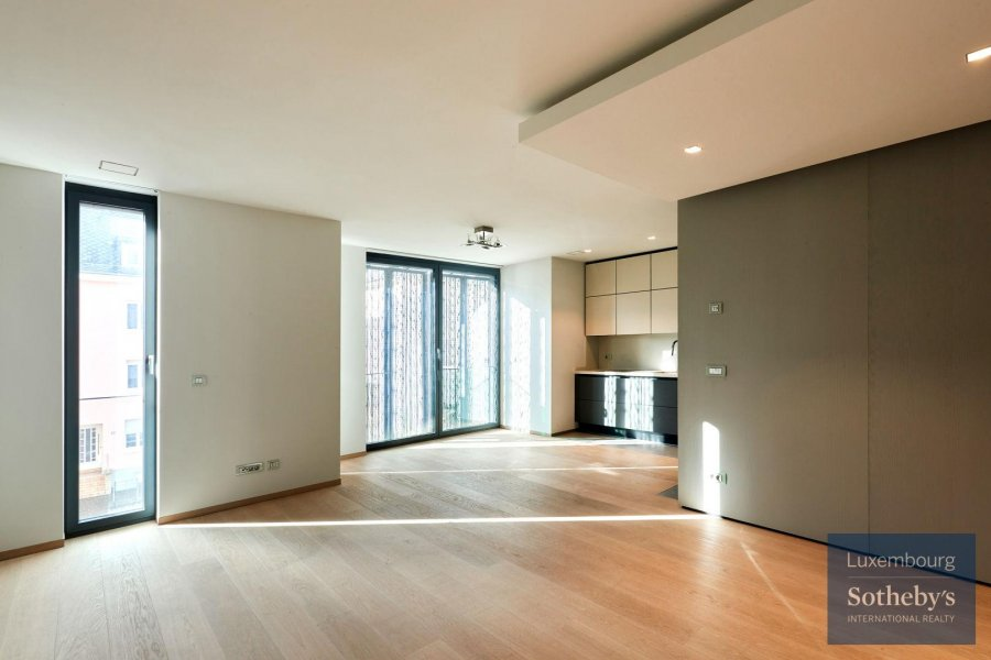 acheter appartement 2 chambres 81 m² luxembourg photo 3